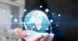 Top 3 công ty công nghệ hàng đầu Việt Nam hiện nay