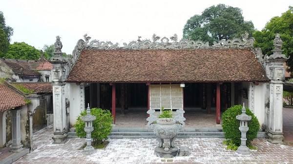 Top 9 địa điểm du lịch Hà Nam nổi tiếng nhất