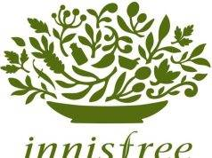 Top 10 kem dưỡng da Innisfree tốt nhất bạn nên dùng