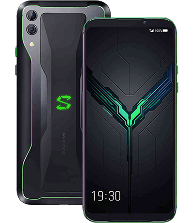 điện thoại Xiaomi Black Shark 2