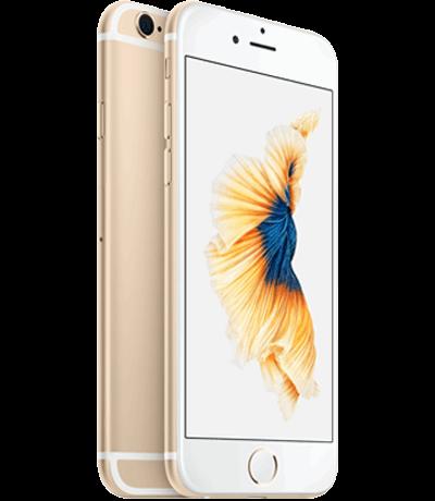 điện thoại Apple iPhone 6S Plus