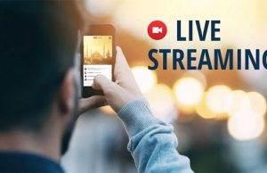 TOP 5 điện thoại livestream đẹp 2019 giá rẻ được nhiều người mua