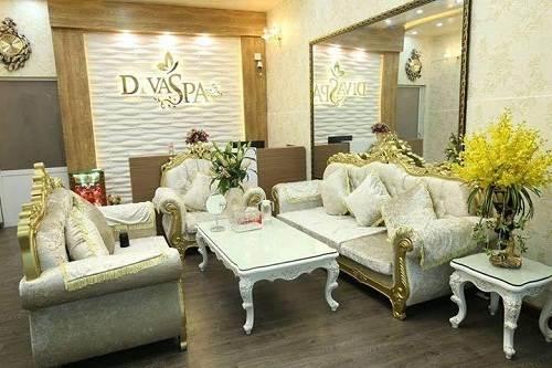 Diva Spa – địa chỉ phun môi làm đẹp tốt nhất Đà Lạt