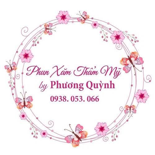 Phun xăm thẩm mỹ Phương Quỳnh – địa chỉ phun môi uy tín tại Đà Lạt