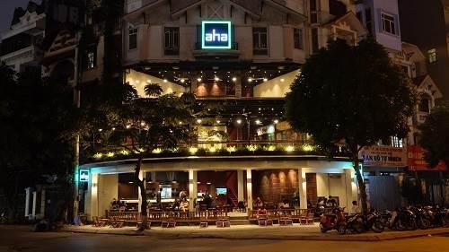 TOP 15 thương hiệu Cà phê (cafe) ngon nổi tiếng nhất Việt Nam 8