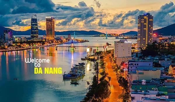 Đà Nẵng – Thành phố đáng sống nhất hiện nay