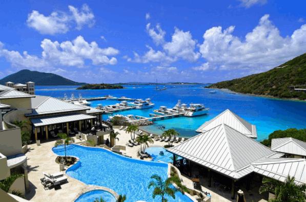 Côn Đảo – Thiên đường ở trần gian