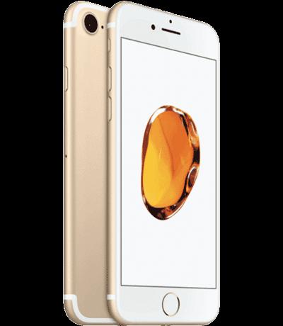 Điện thoại iPhone 7 32GB - top các điện thoại bán chạy nhất 2019