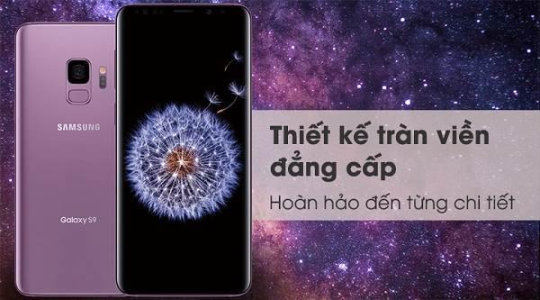Top 10 điện thoại dưới 10 triệu đáng mua nhất năm 2019
