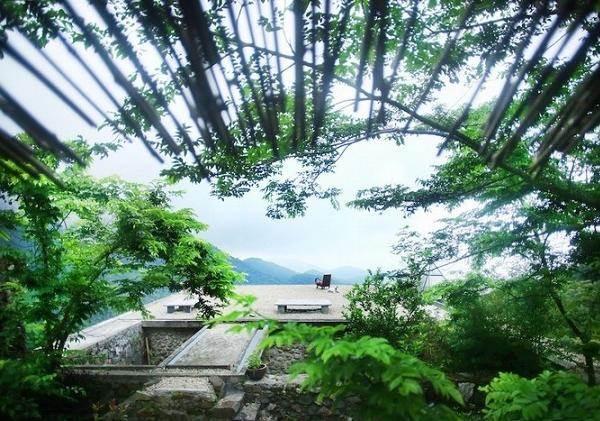 Homestay Nguyễn Quý Đức