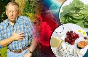 Top 10 thực phẩm không tốt cho tim mạch nên hạn chế ăn thường xuyên