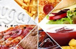 15 loại thực phẩm không nên ăn được chuyên gia dinh dưỡng khuyến cáo