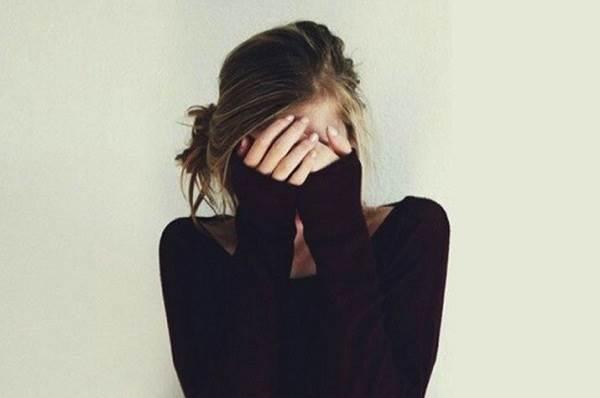 20 triệu chứng trầm cảm ở phụ nữ theo từng giai đoạn bạn nên biết