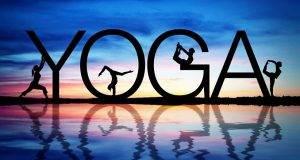 Top 13 lợi ích của yoga đối với sức khỏe được khoa học chứng minh