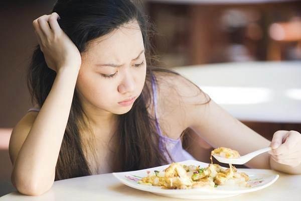 7 thói quen gây tổn thương não bộ nghiêm trọng