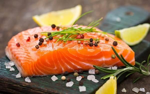 Thực đơn giảm cân ăn kiêng