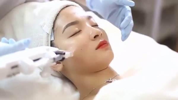 sapa massage trị liệu TPHCM