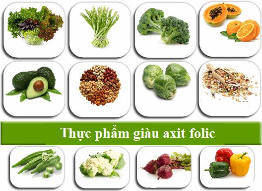 những thực phẩm tốt cho người bệnh phổi
