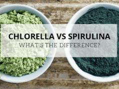 6 đặc điểm so sánh tảo spirulina và chlorella loại nào tốt hơn