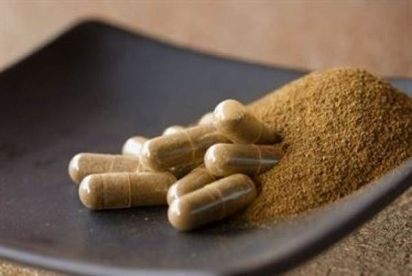 Uống Fucoidan tốt nhất nên dưới sự hướng dẫn của bác sĩ
