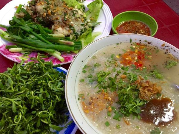 top 10 quán ăn ngon nổi tiếng ở TP Mỹ Tho Tiền Giang