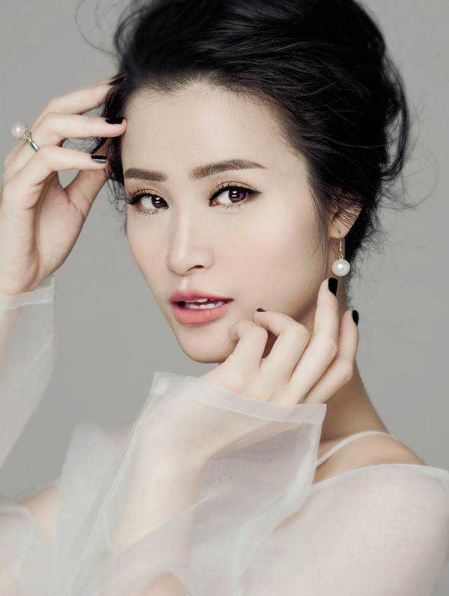Đồng Nhi