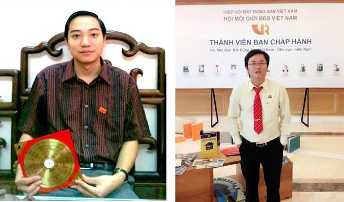 9 chuyên gia phong thủy nổi tiếng hàng đầu ở Việt Nam