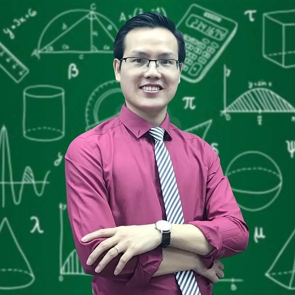 Điểm danh 10 giáo viên luyện thi THPT Quốc gia Online nổi tiếng nhất