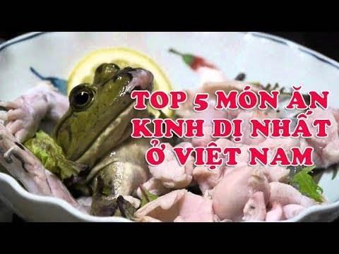 nhung-mon-an-kinh-di-nhat-viet-nam