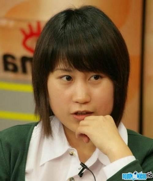 Top 9 tác giả ngôn tình Trung Quốc được yêu thích nhất hiện nay