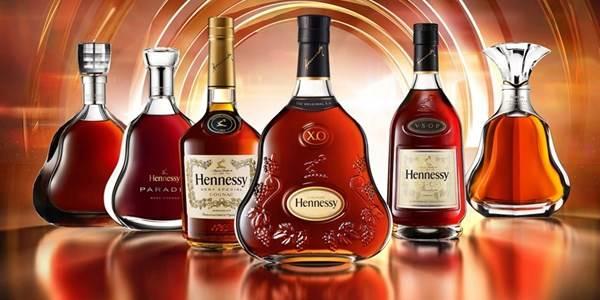 Top 10 thương hiệu rượu ngoại uy tín chất lượng nhất ở Việt Nam