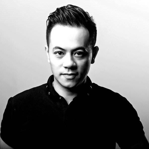 10 DJ nổi tiếng nhất Việt Nam hiện nay