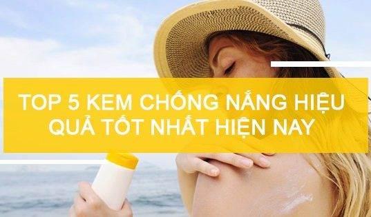 top-5-san-pham-kem-chong-nang-