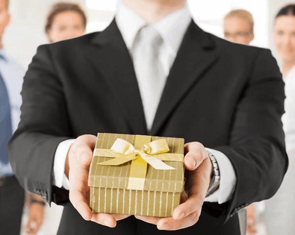 Bật mí cách chọn quà tết ý nghĩa và phù hợp nhất trong dịp Tết 2020
