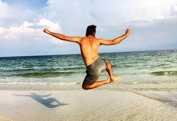 Phú Quốc được đánh giá là một trong những bãi biển đẹp nhất Việt Nam