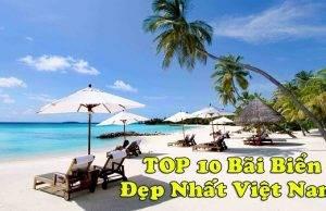 nhung-bai-bien-dep-nhat-viet-nam-19
