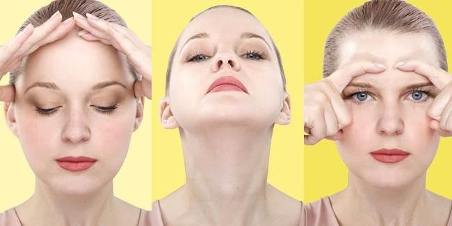 tác dụng chống lão hóa từ vitamin e