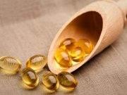 nhung-cong-dung-lam-dep-tu-vitamin-e-8