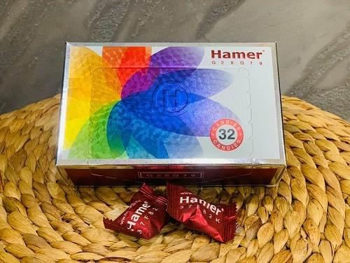 mua kẹo nhân sâm hamer ở đâu tốt nhất?