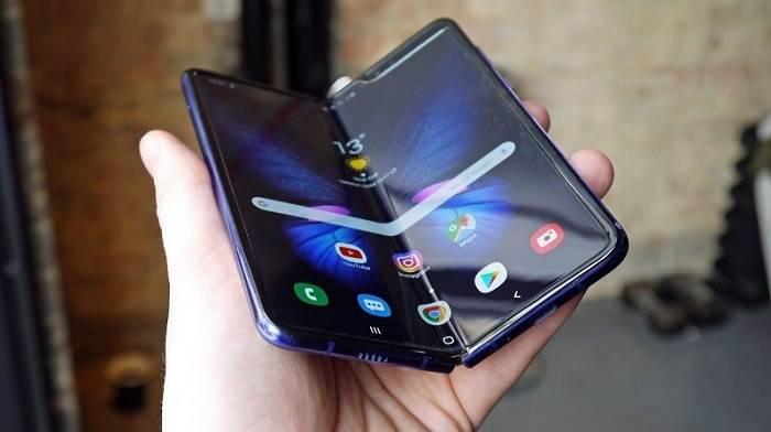 top smartphone RAM khủng nhất hiện nay