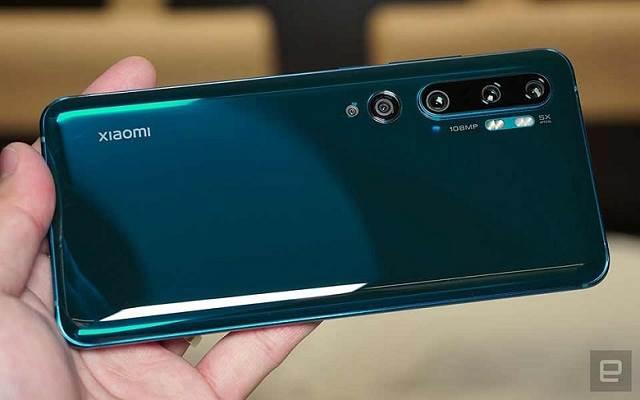 điện thoại nào chụp hình đẹp nhất hiện nay