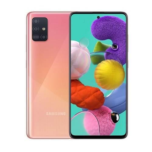 Top điện thoại Samsung đáng mua nhất 2020