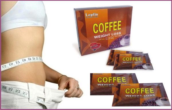 kích thích cơ thể gia tăng đốt cháy năng lượng, giảm mỡ những vùng bụng, đùi, cánh tay