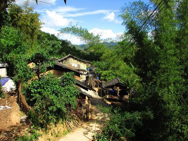 homestay Đồng Văn