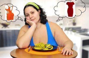 Cách lên thực đơn giảm cân tại nhà