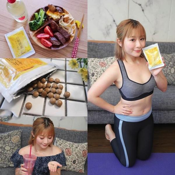 thành phần hoạt chất đặc biệt, giúp cơ thể hạn chế hiệu quả sự hấp thụ các chất béo dư thừa từ dầu mỡ, đường sữa