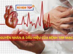 5 Nguyên nhân dẫn đến bệnh tim mạch, yếu tố nguy cơ bệnh tim